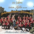 cd-cover-boehmischer-traum-99
