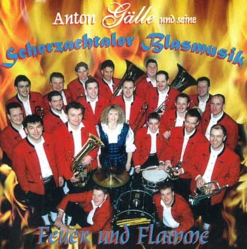 cd-cover-feuer-und-flamme