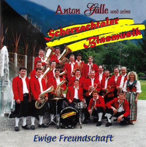 cd-cover-ewige-freundschaft