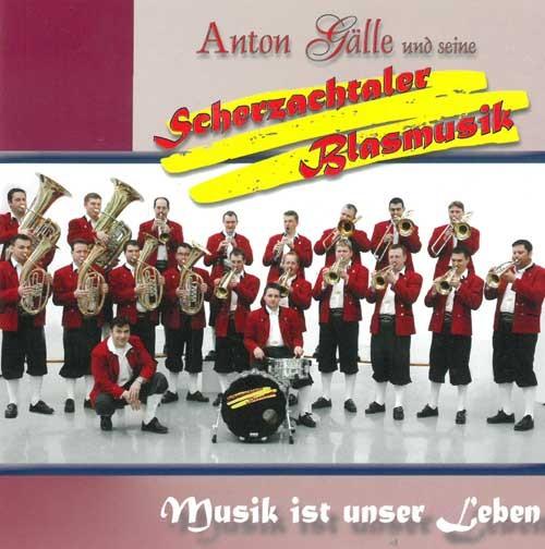 cd-cover-musik-ist-unser-leben