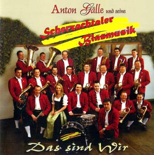 cd-cover-das-sind-wir
