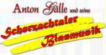 Scherzachtaler Logo
