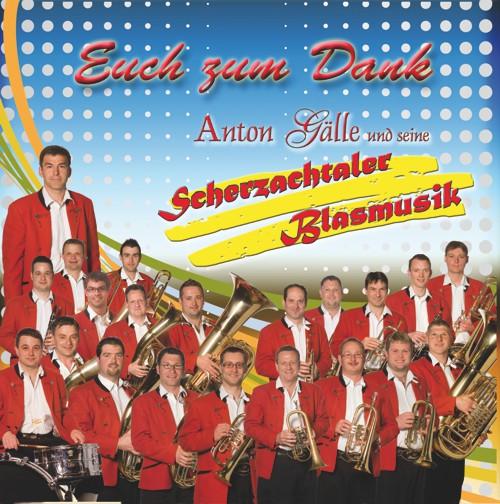 cd-euch-zum-dank