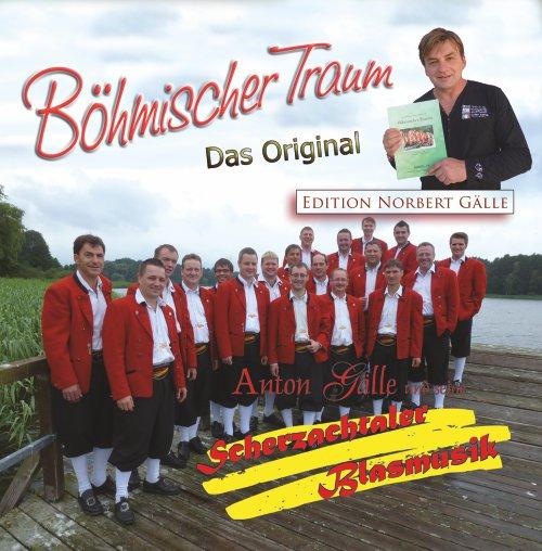 cd_boehmischer-traum_original