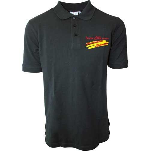 scherzachtaler-fanartikel-shirt-real