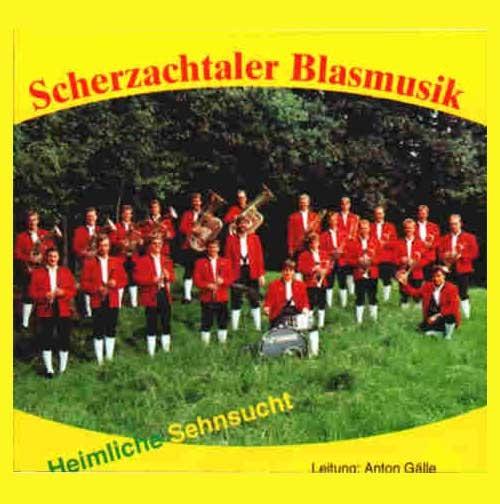 cd-cover-heimliche-sehnsucht
