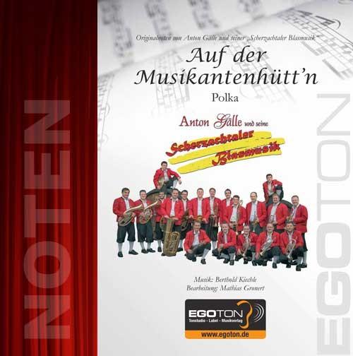 noten-auf-der-musikantenhuettn-polka