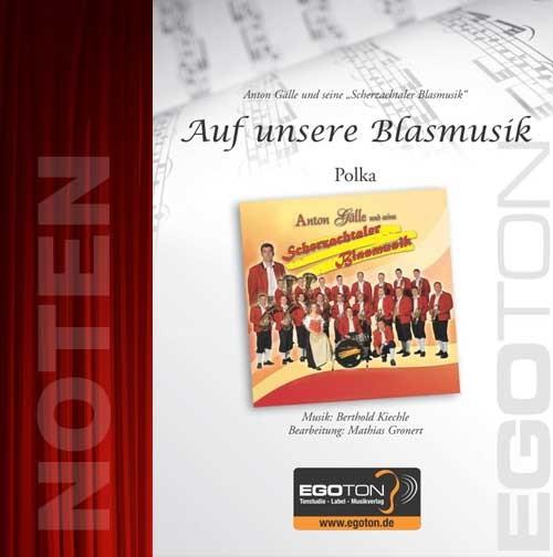 noten-auf-unsere-blasmusik