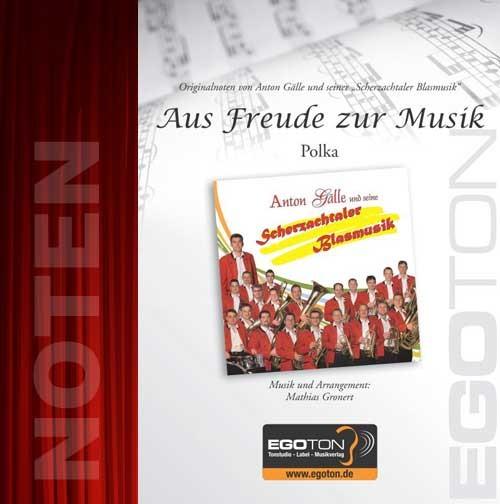 noten-aus-freude-zur-musik-polka