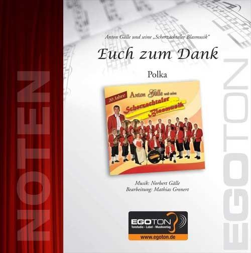 noten-euch-zum-dank-polka