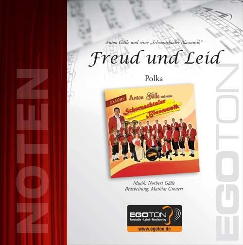 noten-freud-und-leid-polka