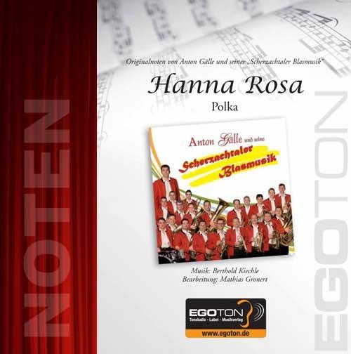 noten-hanna-rosa-polka