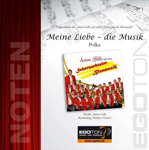 noten-meine-liebe-die-musik-polka
