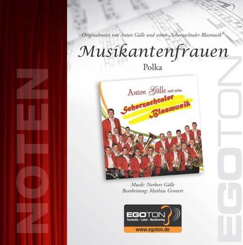 noten-musikantenfrauen-polka