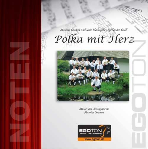 noten-polka-mit-herz