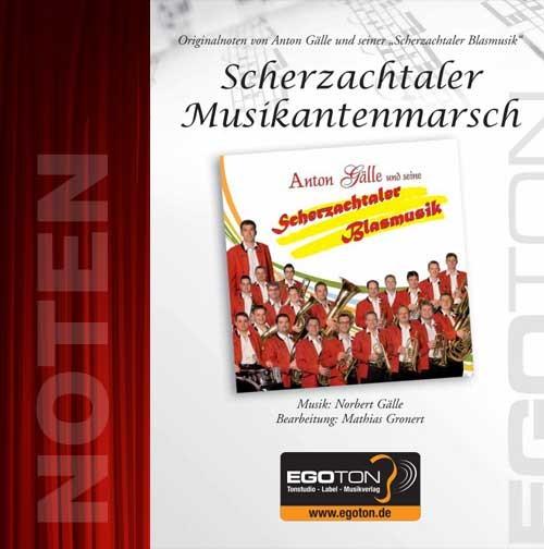 noten-scherzachtaler-musikantenmarsch