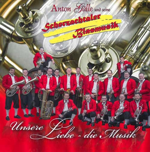 cd-cover-unsere-liebe-die-musik