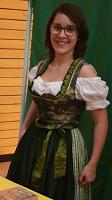 Jasmin Freundl
